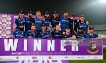 Bangladesh vs England: Player ratings as England secure impressive ODI series victory
