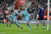 Burnley vs Southampton Preview: New year, same thirst for points