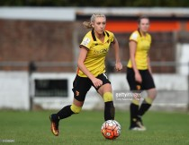 WSL 8 - Week 8 Review: Millwall pick up a head of steam