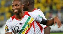Mali-Nigeria en direct (terminé)