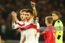 Borussia Mönchengladbach vs VfB Stuttgart Preview: Die Roten face Bundesliga opposition again