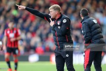 Stoke City vs Bournemouth Preview:Cherries looking for first away win of the campaign