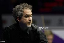 Northern Ireland Open adds further weight to snooker being one of the most unpredictable sports around