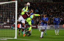 West Ham United vs Chelsea preview: Hammers look to get back to winning ways against champions elect