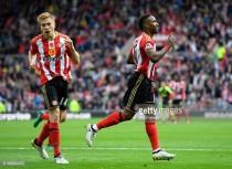 Jermain Defoe believes that he is still good enough to earn an England recall