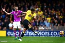 Hull City vs Watford Preview: Can the Hornets sting the Tigers again?