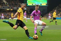 Hull City vs Watford pre-match analysis: Small wins could see Tigers rekindle their form