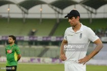 India vs England - First Test Preview: Visitors facing ultimate trial of spin against number one test team