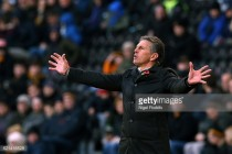 Upcoming week is season-defining, says Southampton boss Claude Puel