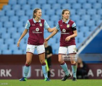 Trio of Villainesses renew for 2017