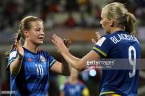 Resumen día 3 del Mundial Sub-20 Femenil
