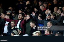 Swansea City Supporters Trust looking for alternative options