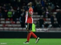Sunderland's Victor Anichebe to return to international duty with Nigeria
