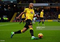 Kaboul a doubt for Stoke clash