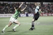 Resumen día 6 Mundial Femenil Sub-20
