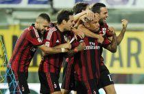 Clamoroso al Tardini, il Milan batte il Parma 4-5. Resoconto e pagelle