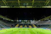 Borussia Dortmund vs Legia Warsaw Preview: Poles looking to avoid another thrashing