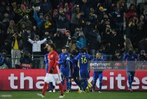 FC Rostov 3-2 Bayern Munich: German giants left frozen in historic victory for Russian side