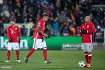 Bayern Munich vs Bayer Leverkusen preview : Ancelotti's men looking to turn their fortunes around