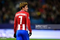 Paul Scholes believes Antoine Griezmann is perfect for Manchester United