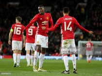 Manchester United 4-0 Feyenoord - Player ratings: Rooney breaks record as Red Devils put on a show at Old Trafford