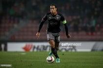 Five reasons why Virgil van Dijk needs a world-class club