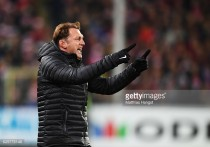 RB Leipzig vs Schalke 04 Preview: Both sides look to keep unbeaten runs going