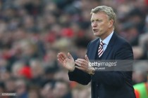 Sunderland need to get a good start to December against Leicester, states David Moyes