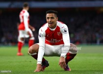 Sanchez should have been sent off against Bournemouth, says former referees' chief