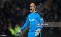 """Patient"" Matz Sels suggests he will wait for his chance"