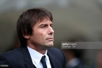 Chelsea vs West Bromwich Albion Preview: Blues look to extend winning run against buoyant Baggies