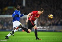 Jones knows Manchester United must make amends after Everton draw