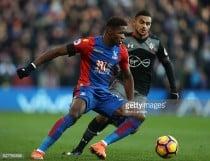 Southampton vs Crystal Palace preview: resurgent Eagles take on Saints