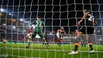 Hull City vs Middlesbrough Preview: Defeat for either side could spell relegation in a few weeks time