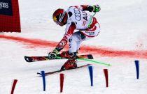 Vail/Beaver Creek 2015, Team Event all'Austria