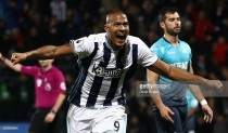 West Bromwich Albion 2016 Review: Spoilers, set-pieces and...attacking football?