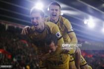 Southampton 1-4 Tottenham Hotspur: Alli strikes twice as 10-man Saints let slip of early lead