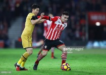 Tottenham Hotspur vs Southampton preview: Two in-form sides ready to lock horns