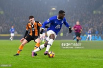 Everton vs Hull City Preview: Which Romelu Lukaku will turn up at Goodison Park?