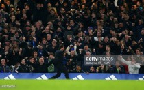 "Antonio Conte praises ""special"" relationship with Chelsea fans"