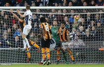 West Brom 3-1 Hull City post-match analysis: Aerial problems again for Hull