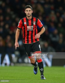 Andrew Surman demands consistency from Bournemouth teammates