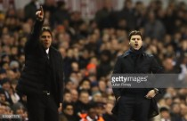 Pochettino full of praise after Chelsea win but warns Spurs players they must keep up hard work