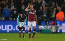 """Mark Noble: West Ham United need to """"dig in and win games"""" ahead of crucial Crystal Palace clash"""