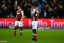 Slaven Bilic: Dimitri Payet wants to leave West Ham United