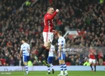 Wayne Rooney: Record-breaker, Legend and Mercenary?