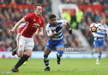 """Manchester United must """"appreciate"""" Rooney and Carrick before pair leave Old Trafford, insists Jones"""