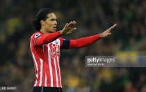 Opinion: Do Liverpool need to sign Virgil Van Dijk this summer?