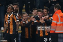 Hull City vs Swansea City Post-match analysis: How Silva masterminded a victory over Clement