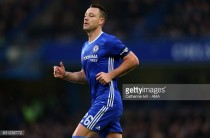 John Terry linked with shock move to AFC Bournemouth